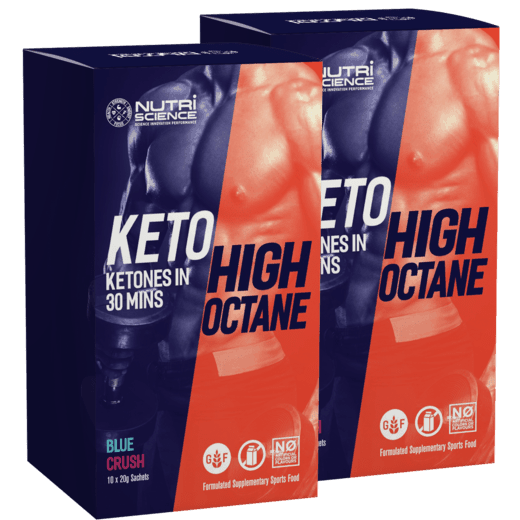 keto-high-octane-keto-high-octane-4-twin